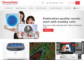 dev.lifetechnologies.com