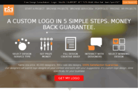 dev.logodesignguru.com