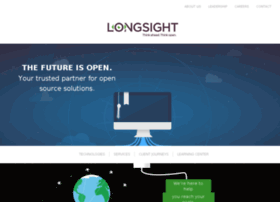 dev.longsight.com