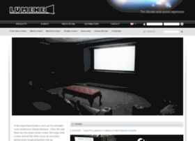 dev.lumene-screens.com