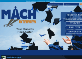 dev.machinterview.com