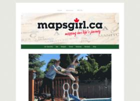 dev.mapsgirl.ca