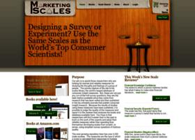 dev.marketingscales.com