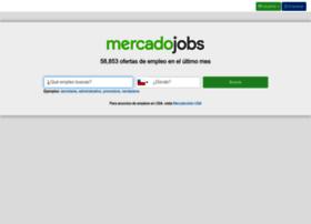 dev.mercadojobs.com