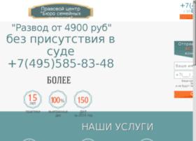 dev.misspoli.ru