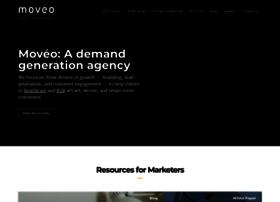dev.moveo.com