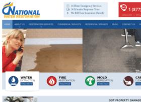 dev.nationalwaterrestoration.com