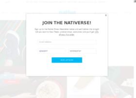 dev.nativeshoes.com