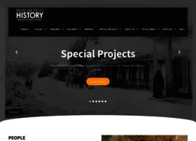 dev.newmexicohistory.org