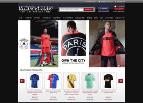 dev.nikys-sports.com