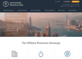 dev.offshore-protection.com