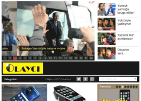 dev.olayci.com