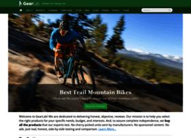 dev.outdoorgearlab.com