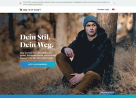 dev.outfittery.de