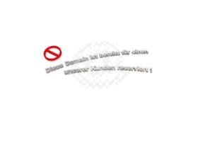 dev.oxid-esales.com