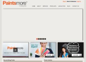 dev.paintsmore.com.my