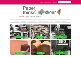 dev.paperthinks.com