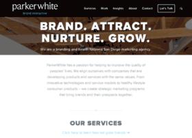 dev.parkerwhite.com