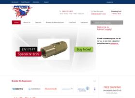 dev.patriot-supply.com