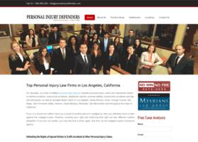 dev.personalinjurydefenders.com