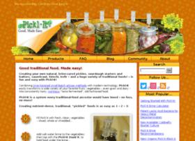 dev.pickl-it.com