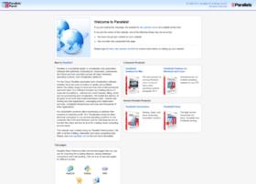 dev.pioneer.net