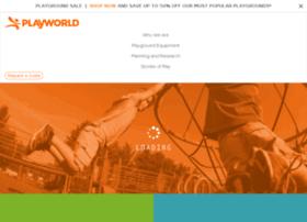 dev.playworldsystems.com