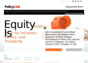 dev.policylink.org