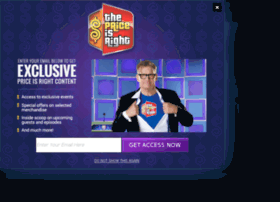 dev.priceisright.com