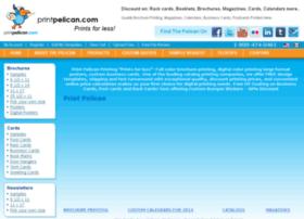 dev.printpelican.com