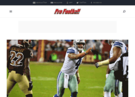 dev.profootballweekly.com