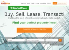dev.propertyline.com