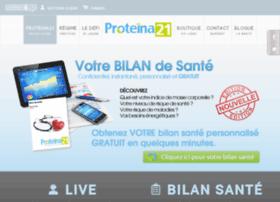 dev.proteina21.com
