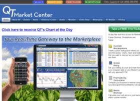 dev.qtmarketcenter.com