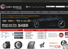 dev.readywheels.com