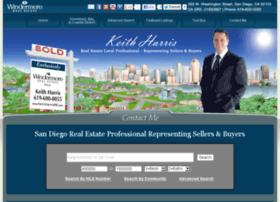 dev.realestatelocalprofessional.com