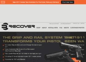 dev.recovertactical.com