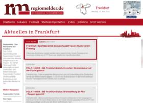 dev.regiomelder-frankfurt.de