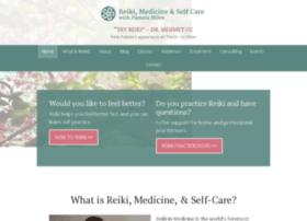 dev.reikiinmedicine.org