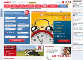 dev.reise.com