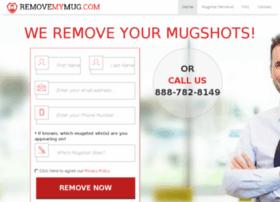 dev.removemymug.com