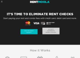 dev.rentmoola.com