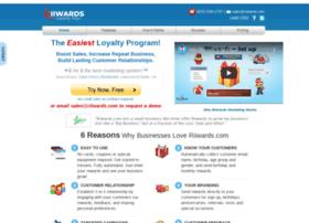 dev.riiwards.com