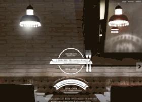 dev.ristorante-gli-ulivi-roma.it