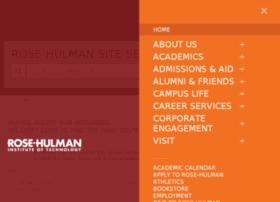 dev.rose-hulman.edu