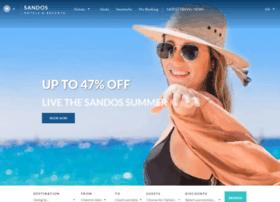 dev.sandos.com