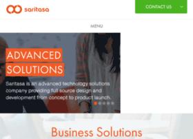 dev.saritasa.com