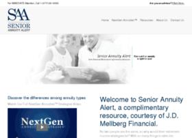 dev.seniorannuityalert.com