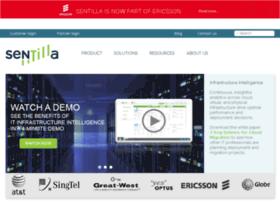 dev.sentilla.com
