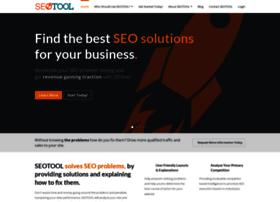 dev.seotool.com